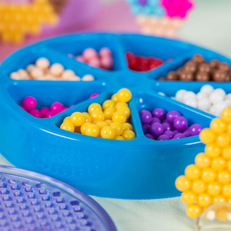 Shopkins 購物寶貝DIY水串珠組合 | Costco 好市多線上購物