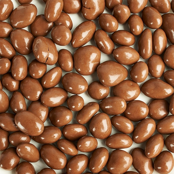 Kirkland Signature 科克蘭 葡萄乾巧克力 1.53公斤 | Costco 好市多線上購物