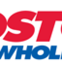 Buying Healthy at Costo: My Faves