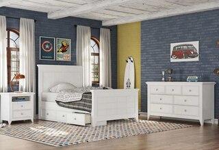 Youth Furniture Costco