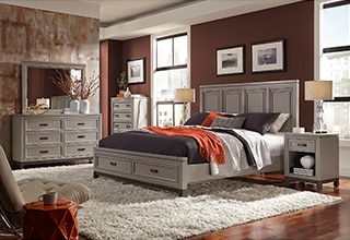 Bedroom Furniture   Costco King Bedroom Sets
