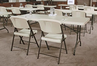Office Furniture   Costco Chairs   Mats  Tables