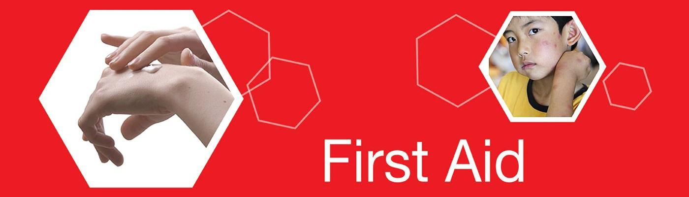 Kirkland Signature | Costco on Kirkland Costco Pharmacy id=93886