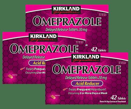 Kirkland Signature | Costco on Kirkland Costco Pharmacy id=83686