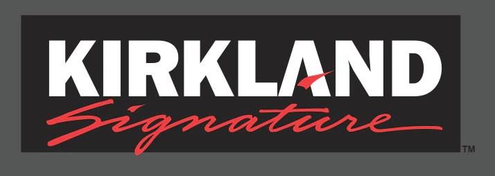 Kirkland Signature | Costco on Kirkland Costco Pharmacy id=47389