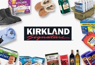 Kirkland Signature™ | Costco on Kirkland Costco Pharmacy id=16890