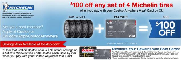 June 2017 Costco Coupon Book Page 29