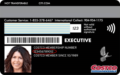 Home   Costco Travel on Costco Number id=87291