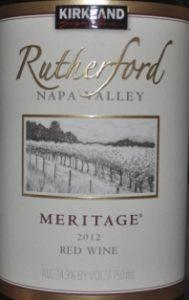 KS Rutherford Meritage 13_99 999309