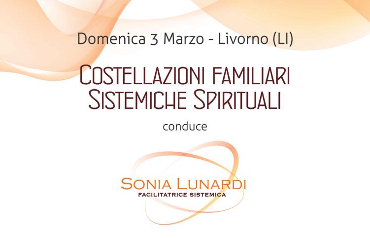 w-Centro-Sadhana-Livorno-3-marzo