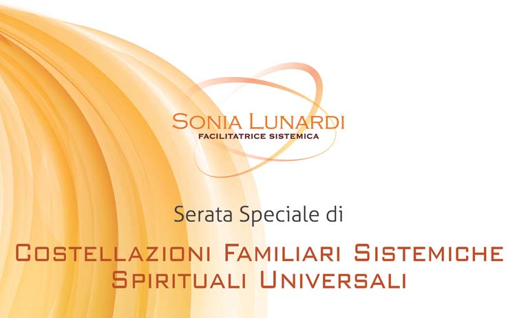 w-Capannori-Universali-14