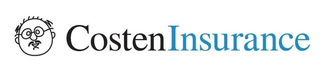 close-up-costen-insurance-no-slogan