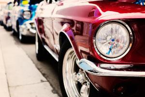 auto-insurance-quotes