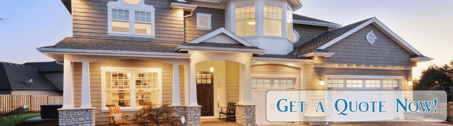 Get-a-Property-Insurance-Quote