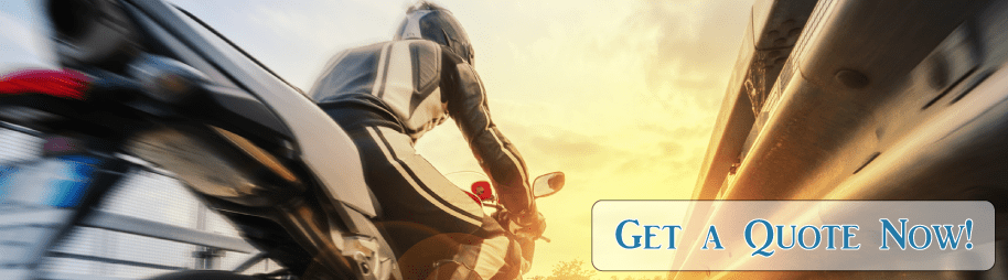 get-a-motorcycle-insurance-quote