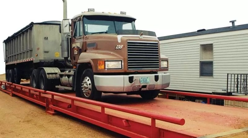 truck-scale-1