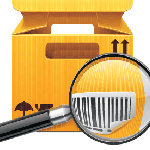 inventory-search-icon