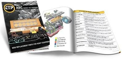 ABC-catalog