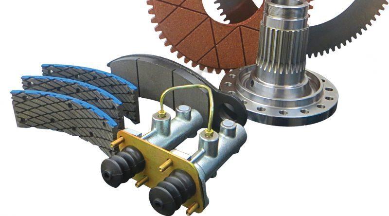 braking-system-small