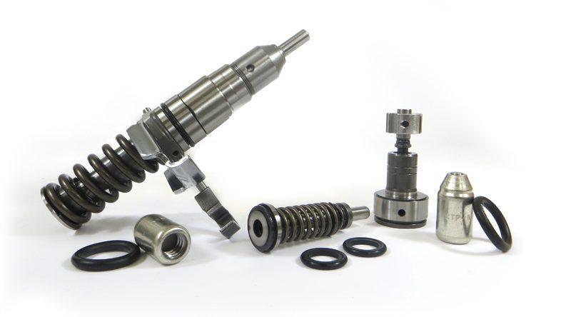 fuel-injectors