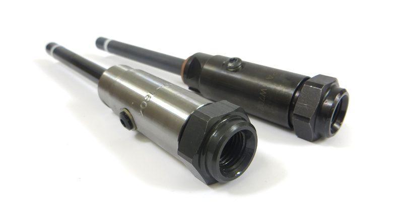 fuel-injectors3