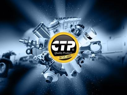ctp-wallpaper-preview