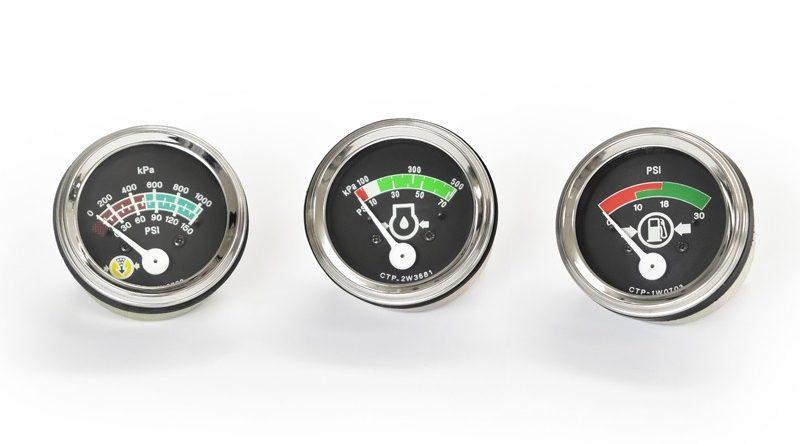 cabin-gauges