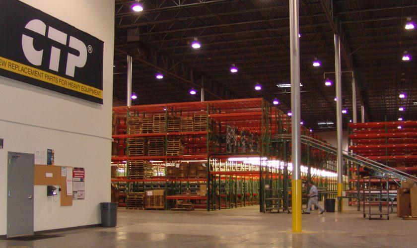 dallas-warehouse