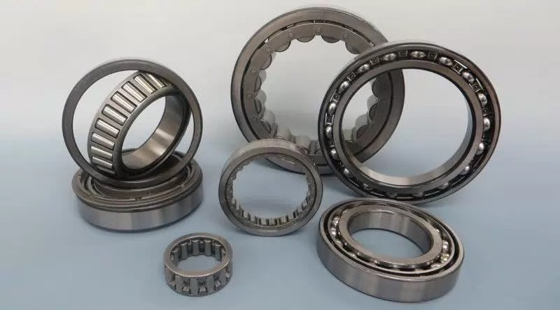 bearings-1