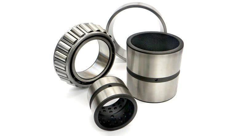 bearings-2