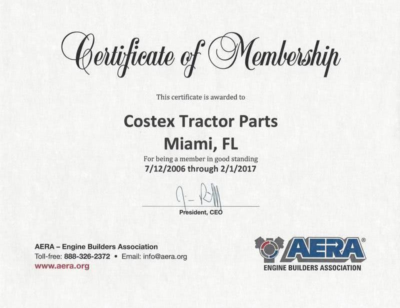 certificate03