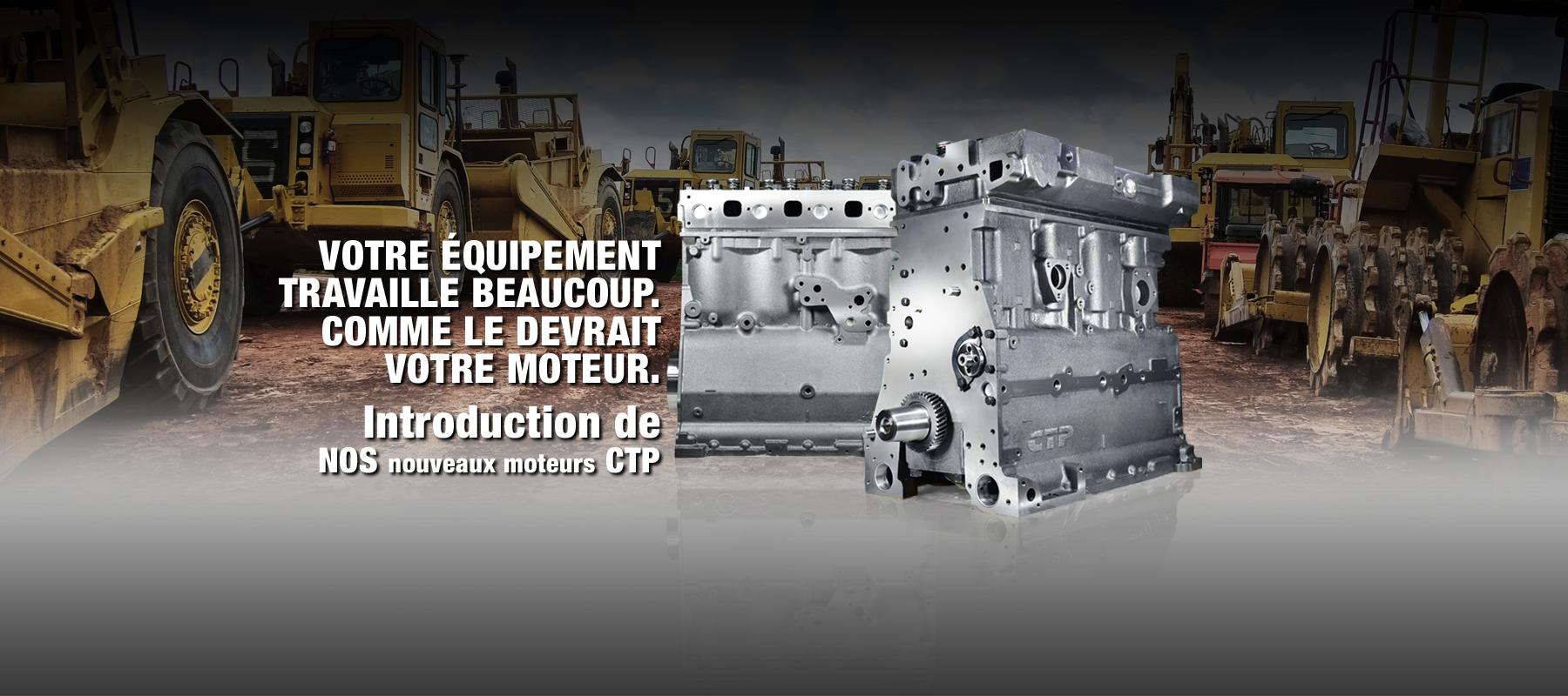banner-slide-bg-12-fr