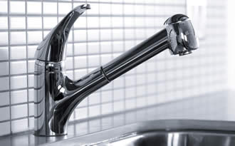 compare cost of kitchen faucet 2021