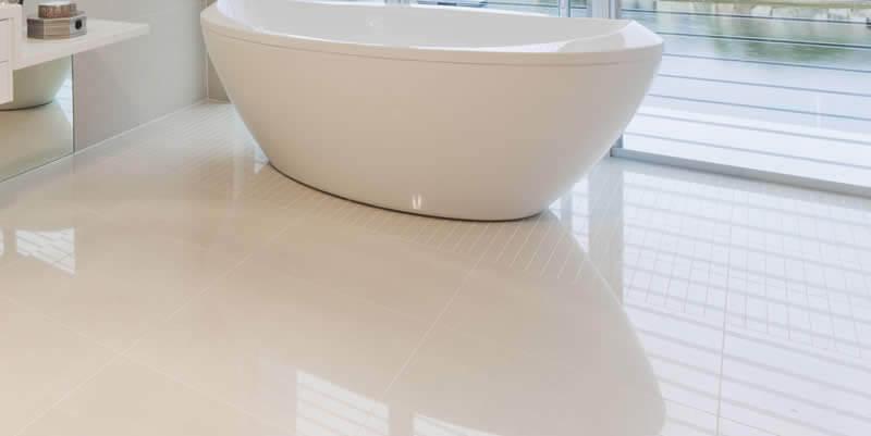 https www costimates com costs floors marble flooring