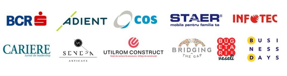 logo-uri parteneri iunie 2017