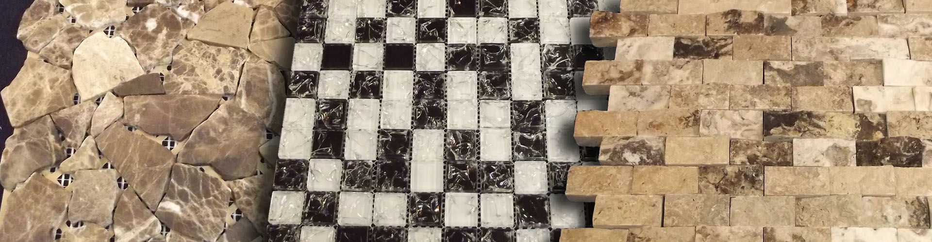 cost less carpet tile and stone mosaics