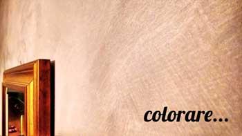 Scopri come puoi decorare la tua cosa, quanto ti costa e come risparmiare! Come Scegliere Le Pitture Per Interni Della Nostra Casa Costok