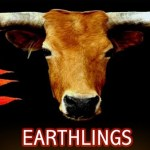 Earthlings un film per onnivori
