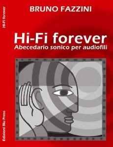 hi-fi-forever-bruno-fazzini-230x3001