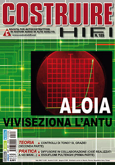 CHF 189 COVER WEB