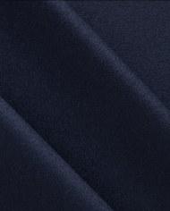 caban-bleu-cachemire-cp-tissu