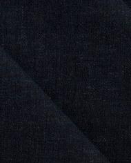 caban-denim-cachemire-cp-tissu