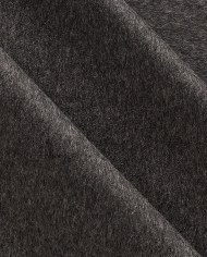 caban-gris-cachemire-cp-tissu