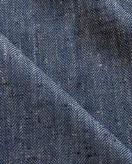 veste-bleu-tweed-ete-cp-tissu