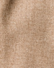 blazer-marron-chevrons-cp-tissu