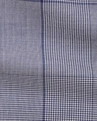 costume-bleu-prince-de-galles-contraste-cp-tissu