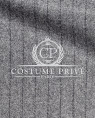 costume-gris-rayures-foncees-costume sur mesure tailleur paris costume-prive