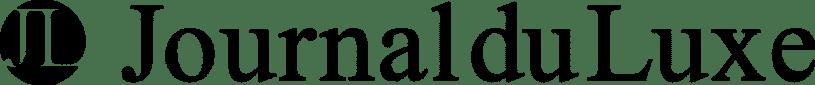 le journal du Luxe et Prestige costume sur-mesure paris