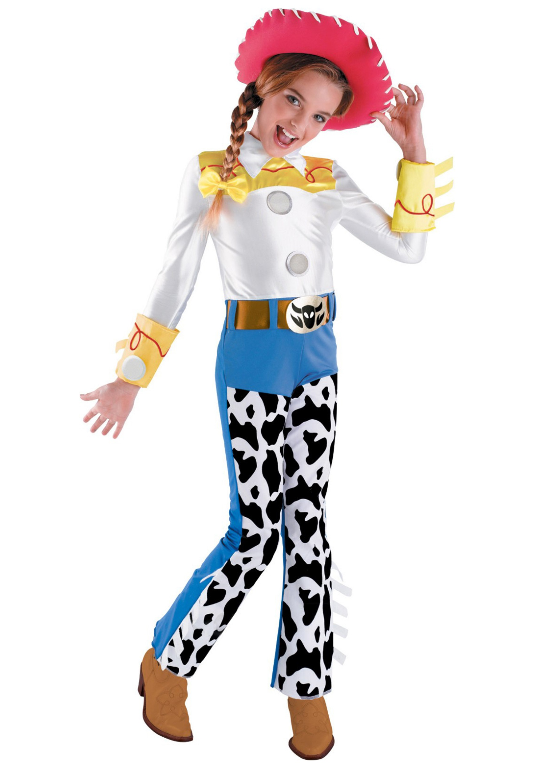 Toy Story Costumes Costumesfc Com