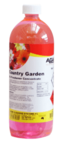 Country garden 1L small